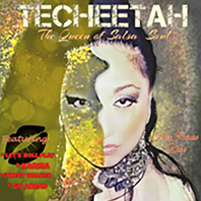techeetah-queen-of-salsa-soul