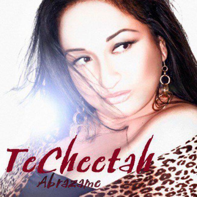 techeetah-abrazame